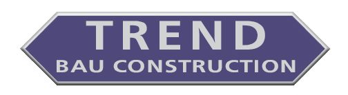 Trend Bau Construction